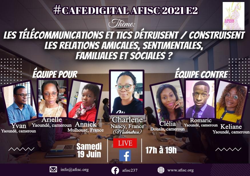 #Cafédigitalafisc2021E2